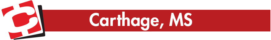 banners_carthage
