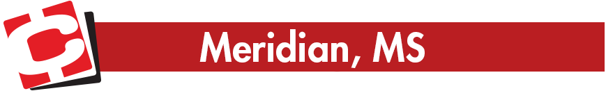 banners_meridian